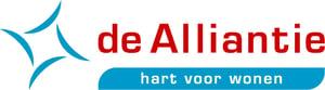 Alliantie_hvw_RGB
