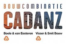 Cadanz-Logo-klein-RGB-VS-BE