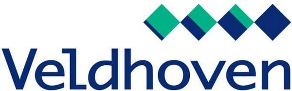 Gemeente Veldhoven logo IBIS (002)