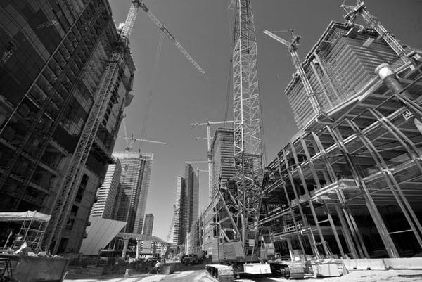 bouwkosten