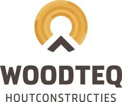 LOGO_WOODTEQ_FC