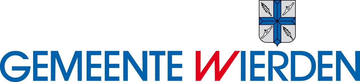 Logo Gemeente Wierden (004)