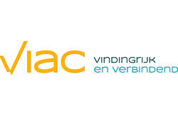Logo_VIAC