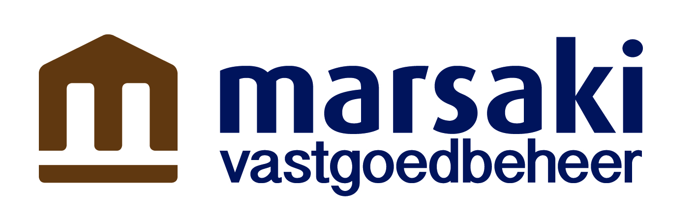 Marsaki vastgoedbeheer-01