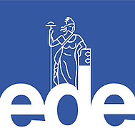ede logo