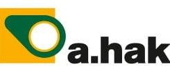 logo-a-hak klein