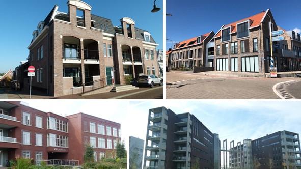 Marsaki professionaliseert vastgoedbeheer met IBIS-MAIN
